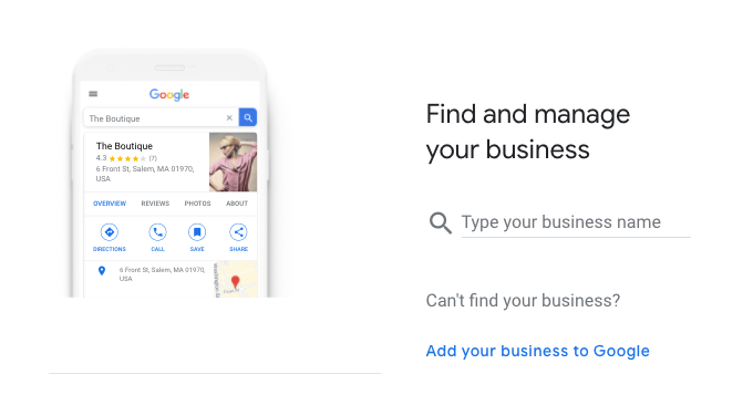 1._Find_your_business.png